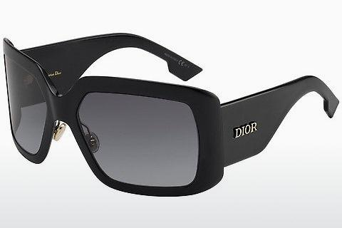 Ophthalmic Glasses Dior DIORSOLIGHT2 807/9O
