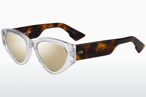 Ophthalmic Glasses Dior DIORSPIRIT2 086/0J