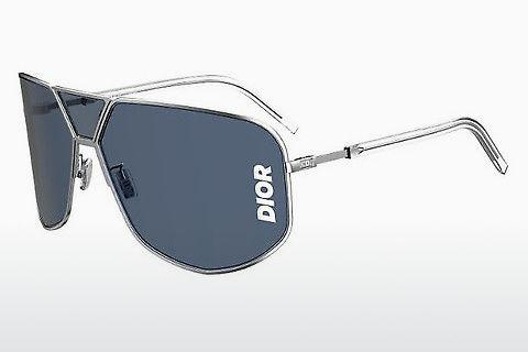Ophthalmic Glasses Dior DIORULTRA 010/KU