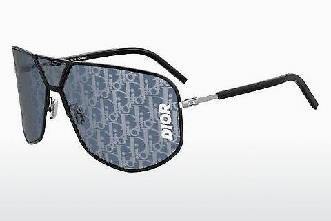Ophthalmic Glasses Dior DIORULTRA 807/7R