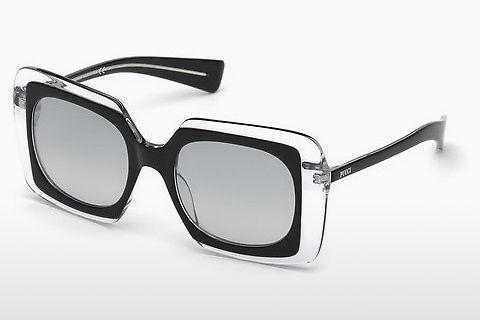 Ophthalmic Glasses Emilio Pucci EP0079 03B