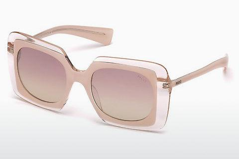 Ophthalmic Glasses Emilio Pucci EP0079 74U