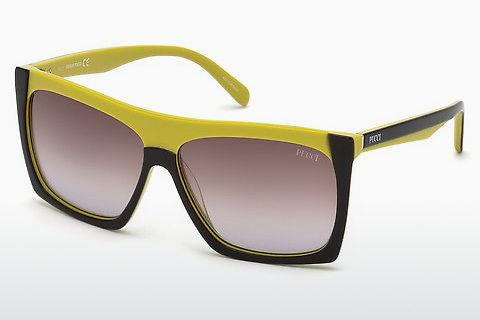 Ophthalmic Glasses Emilio Pucci EP0088 50F