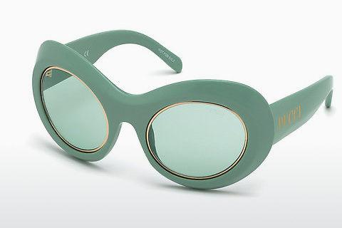 Ophthalmic Glasses Emilio Pucci EP0096 93N