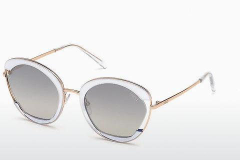 Ophthalmic Glasses Emilio Pucci EP0099 24B