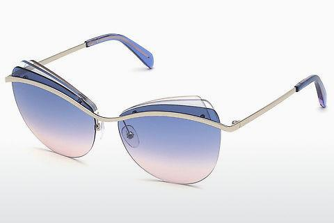 Ophthalmic Glasses Emilio Pucci EP0112 16W