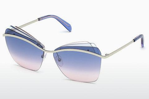 Ophthalmic Glasses Emilio Pucci EP0113 16W