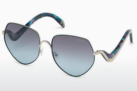 Ophthalmic Glasses Emilio Pucci EP0119 16B