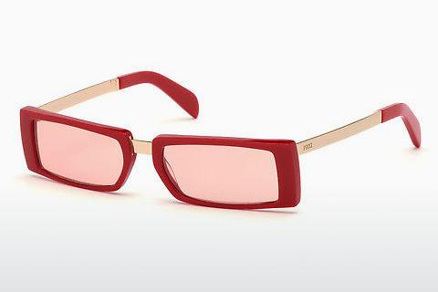 Ophthalmic Glasses Emilio Pucci EP0126 66Y
