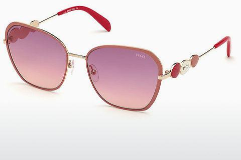 Ophthalmic Glasses Emilio Pucci EP0128 28F