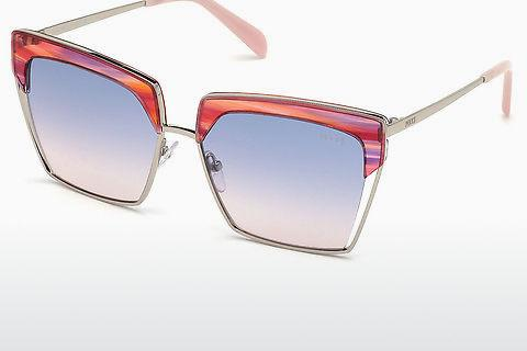 Ophthalmic Glasses Emilio Pucci EP0129 56W