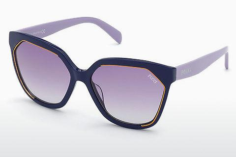 Ophthalmic Glasses Emilio Pucci EP0144 92Z