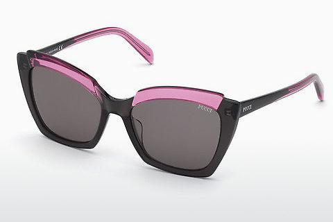Ophthalmic Glasses Emilio Pucci EP0145 05A