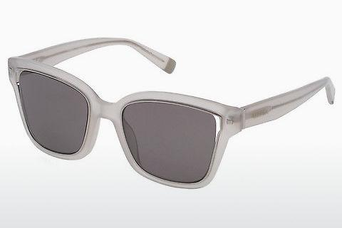 Ophthalmic Glasses Escada SES490 9XLX
