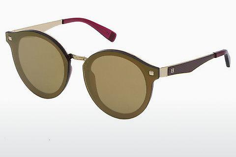 Ophthalmic Glasses Escada SES494 7DKG