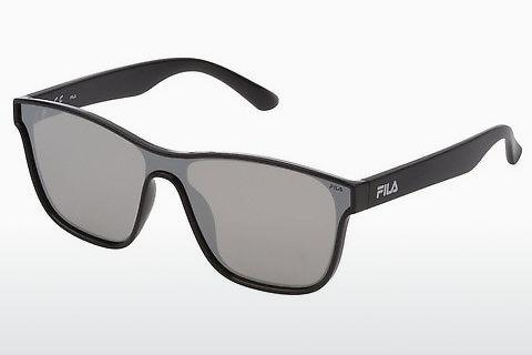Ophthalmic Glasses Fila SF9327 Z42P