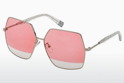 Ophthalmic Glasses Furla SFU234 0579