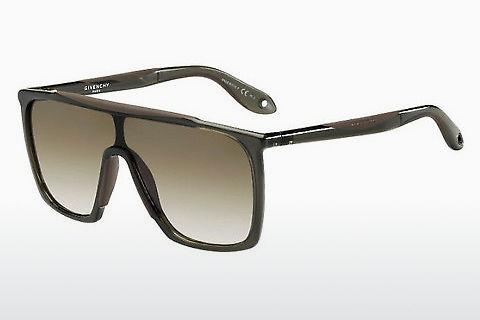 Ophthalmic Glasses Givenchy GV 7040/S THR/CC