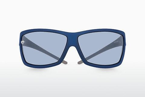 Ophthalmic Glasses Gloryfy G13 1913-28-00