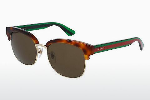 Ophthalmic Glasses Gucci GG0056S 003