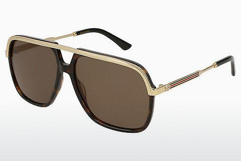 be8f065622 Buy sunglasses online at low prices (3