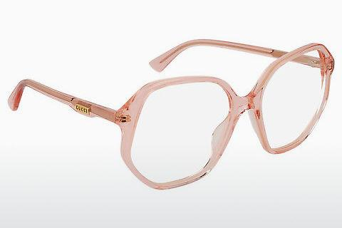 Ophthalmic Glasses Gucci GG0258S 006