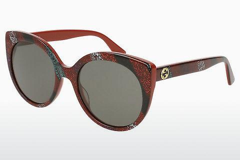 Ophthalmic Glasses Gucci GG0325S 005
