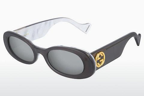 Ophthalmic Glasses Gucci GG0517S 002