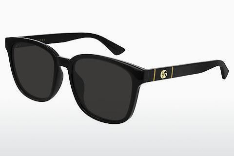 Ophthalmic Glasses Gucci GG0637SK 001