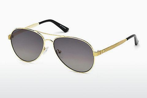 279385f8c7 Buy sunglasses online at low prices (71 products)