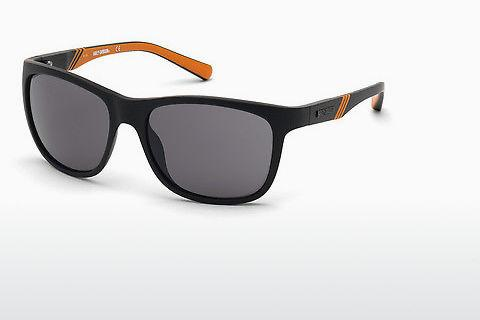 Ophthalmic Glasses Harley-Davidson HD0943X 02C