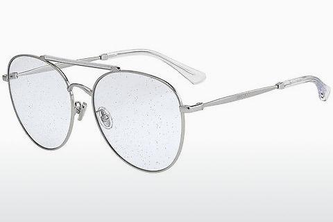 Ophthalmic Glasses Jimmy Choo ABBIE/G/S MXV/VY