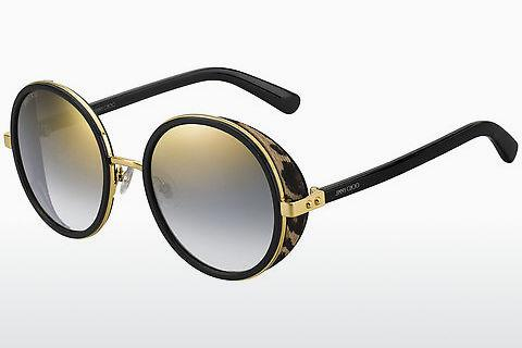 Ophthalmic Glasses Jimmy Choo ANDIE/N/S 0NQ/FQ