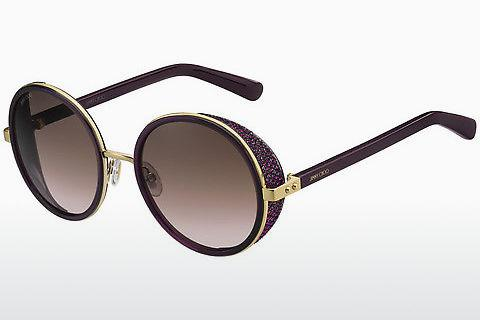 Ophthalmic Glasses Jimmy Choo ANDIE/N/S 1KJ/V6
