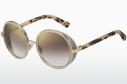 Ophthalmic Glasses Jimmy Choo ANDIE/S J7A/NH