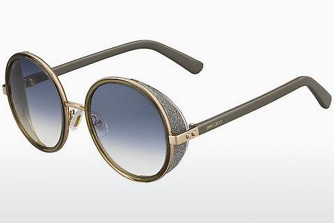 Ophthalmic Glasses Jimmy Choo ANDIE/S S9R/U3