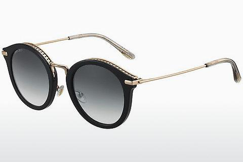 Ophthalmic Glasses Jimmy Choo BOBBY/S 807/9O