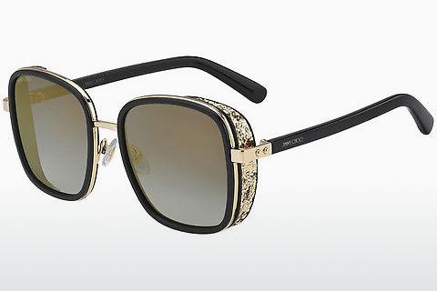 Ophthalmic Glasses Jimmy Choo ELVA/S 2M2/FQ