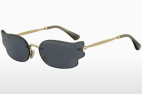 Ophthalmic Glasses Jimmy Choo EMBER/S 2F7/IR