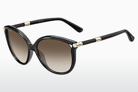 Ophthalmic Glasses Jimmy Choo GIORGY/S QCN/JD