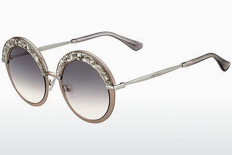 Ophthalmic Glasses Jimmy Choo GOTHA/S 68I/9C