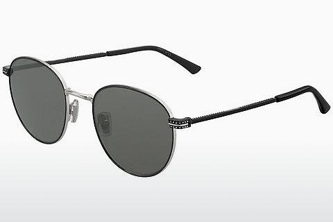 Ophthalmic Glasses Jimmy Choo HENRI/S 807/IR
