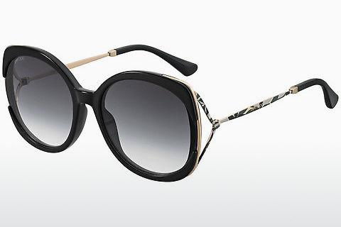 Ophthalmic Glasses Jimmy Choo LILA/S 807/9O