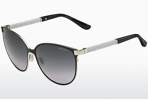Ophthalmic Glasses Jimmy Choo POSIE/S F8E/HD