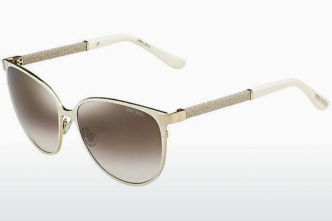 Ophthalmic Glasses Jimmy Choo POSIE/S F8I/QH