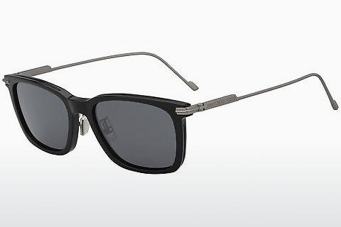 Ophthalmic Glasses Jimmy Choo RYAN/S 807/IR
