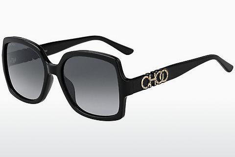 Ophthalmic Glasses Jimmy Choo SAMMI/G/S 807/9O