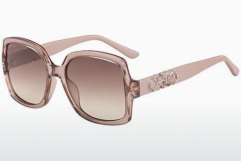 Ophthalmic Glasses Jimmy Choo SAMMI/G/S FWM/HA