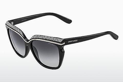 Ophthalmic Glasses Jimmy Choo SOPHIA/S 807/HD
