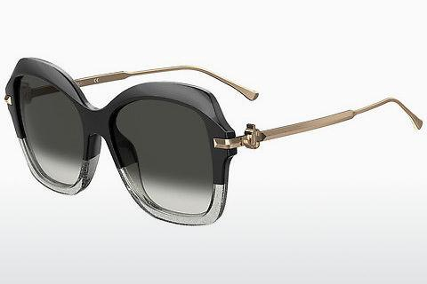 Ophthalmic Glasses Jimmy Choo TESSY/G/S 08A/9O